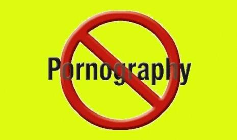 Kejahatan Pedofilia Meluas ke Pornografi Anak