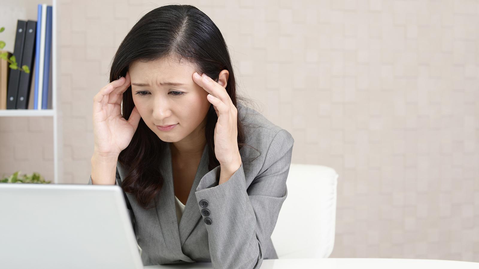 Tanpa Kamu Sadari, Ini 5 Kebiasaan yang Dapat Timbulkan Penyakit
