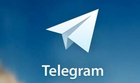 Negara-negara yang Tutup Akses Telegram