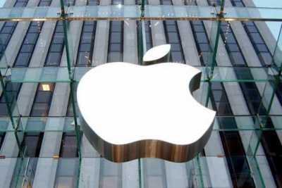 Apple News Rekrut Pemimpin Redaksi