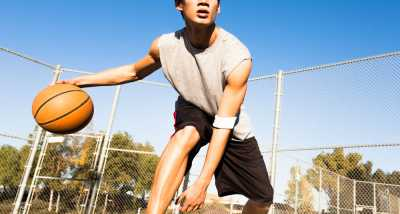 5 Tips Tetap Aktif Berolahraga Saat Sedang Puasa