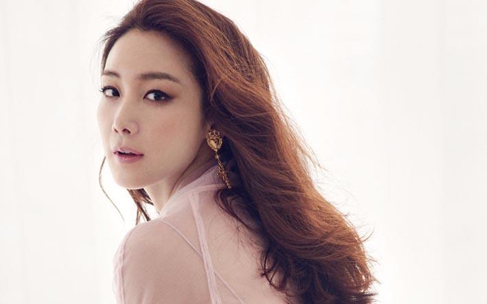 Lima Bintang Korea yang Punya Honor Paling Mahal