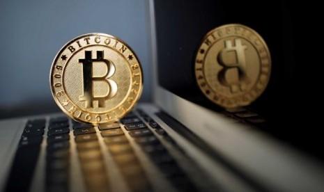 Bitcoin Dibobol, Salah Siapa?