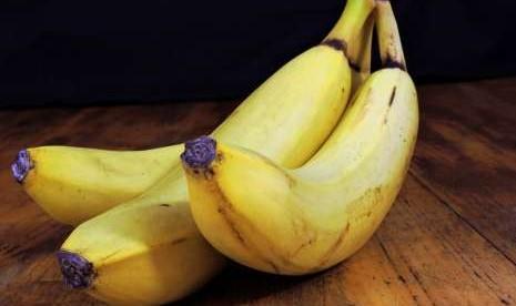 Lima Superfood yang Terlewatkan Jika Jalani Diet Keto