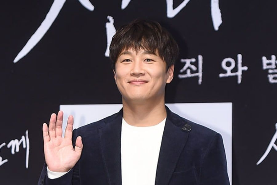 Obrolan Soal Judi di Ponsel Jung Joon Young Terbongkar, Cha Tae Hyun Minta Maaf