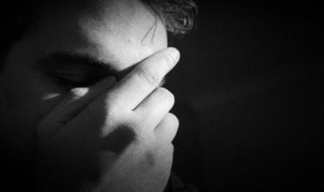Lima Kiat Atasi Depresi pada Malam Hari