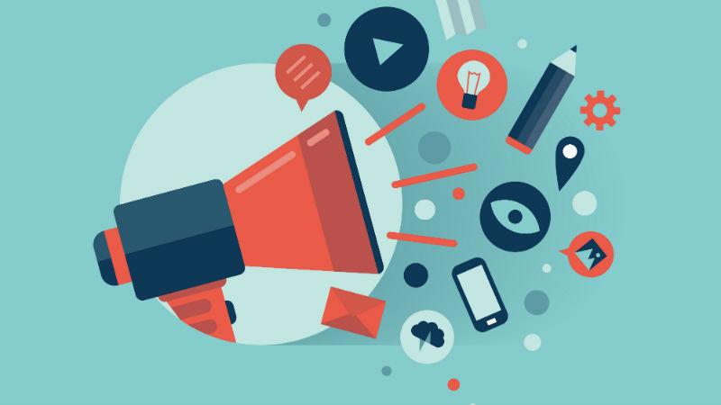 Mengintip Potensi Digital Marketing Indonesia di 2017