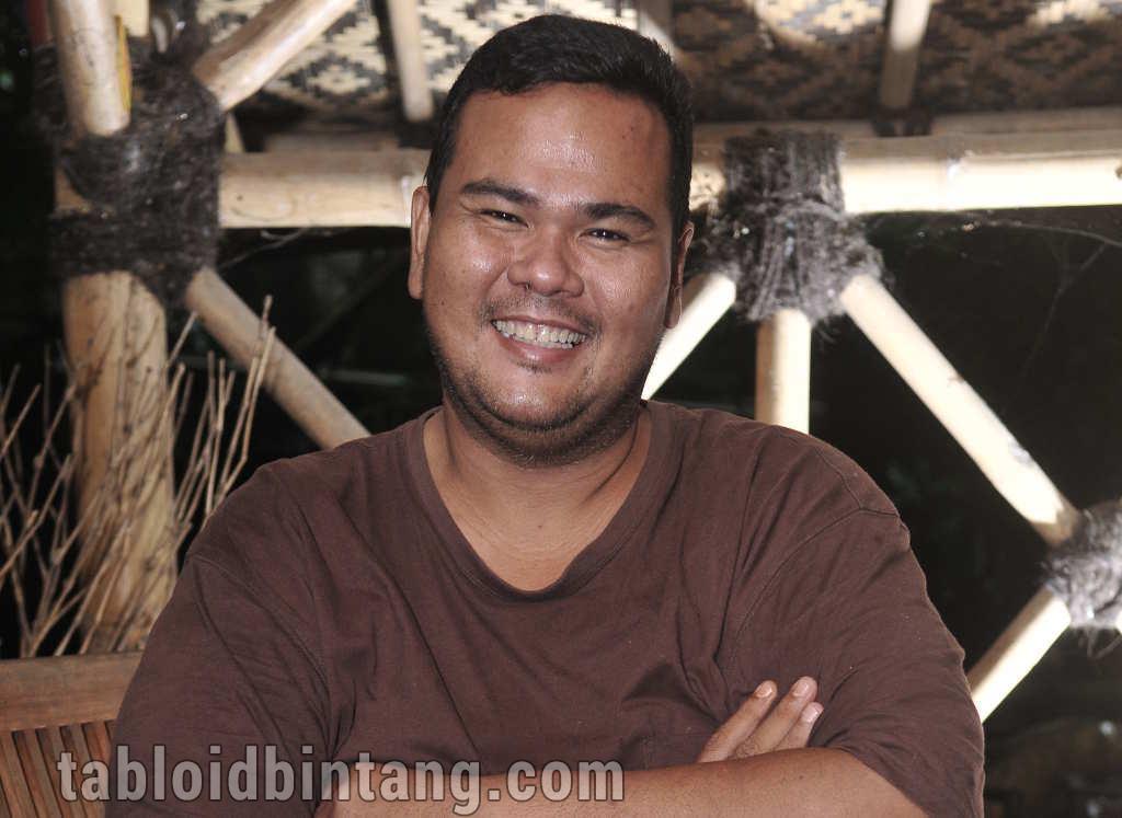 Fahmi Bo Pernah Jadi Supir Diberi Uang 1 Juta oleh Penggemar yang Mengenalinya