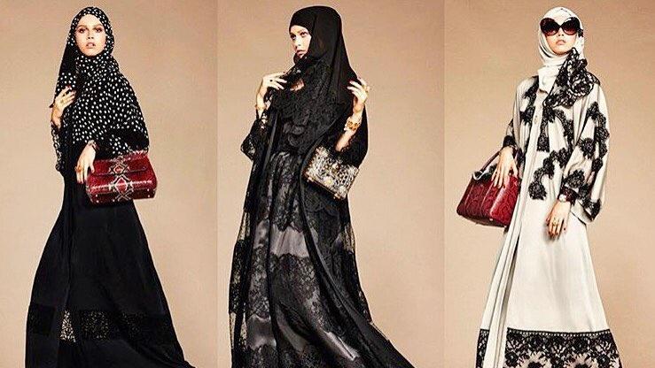 9 Negara Muslim Ini Terapkan Aturan dalam Berbusana
