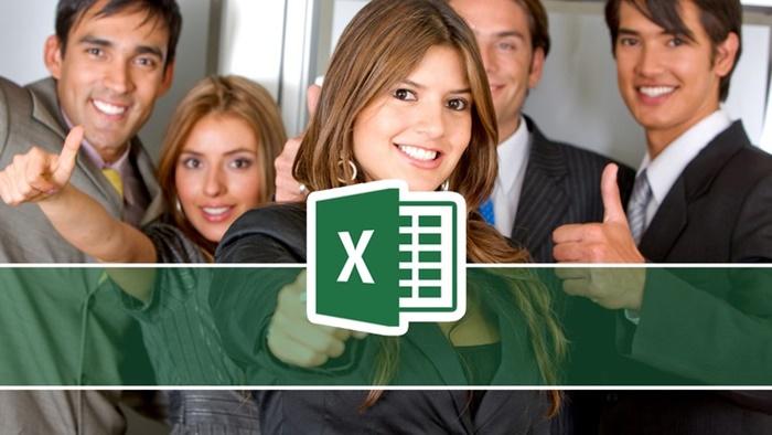 Makin Canggih, Microsoft Excel Bisa Olah Data dari Gambar