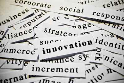 4 Tips Sukses Menjalankan Social Entrepreneurship