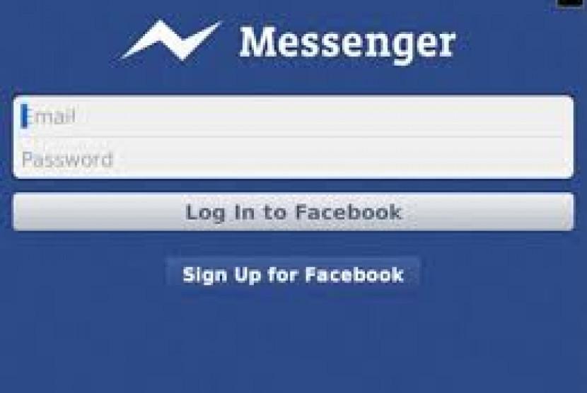 Enam Hal Tersembunyi di Facebook Messenger
