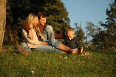 Tips Bulan Madu Kedua Membawa Anak