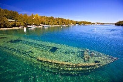 5 Taman Nasional Terbaik di Kanada Gratis Tiket Masuk