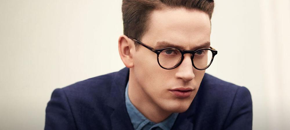Tips Memilih Kacamata yang Sesuai Bentuk Wajah