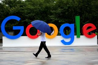 Lewat Bolo, Google Mudahkan Anak-anak Belajar Bahasa Inggris