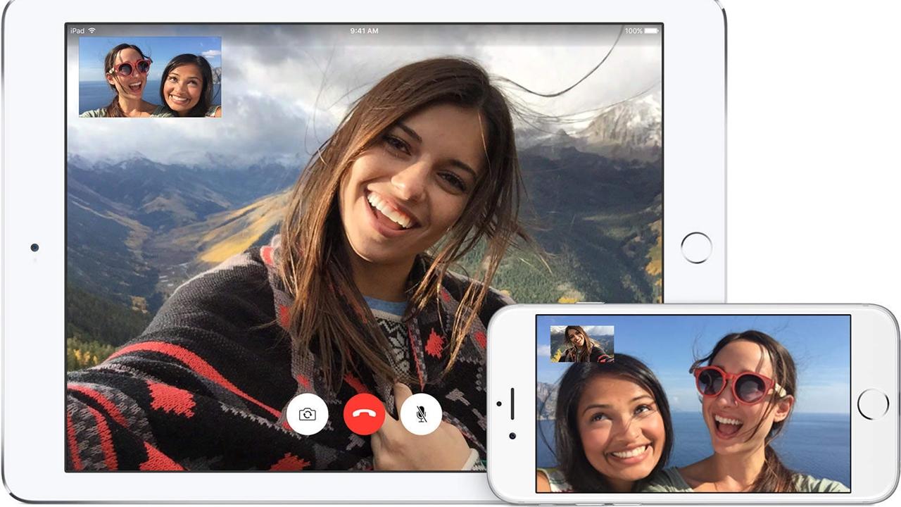 Ketika Aplikasi Video Call Selamatkan Hidup Seorang Wanita