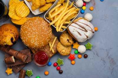 10 Makanan yang Paling Tidak Sehat untuk Jantung Anda