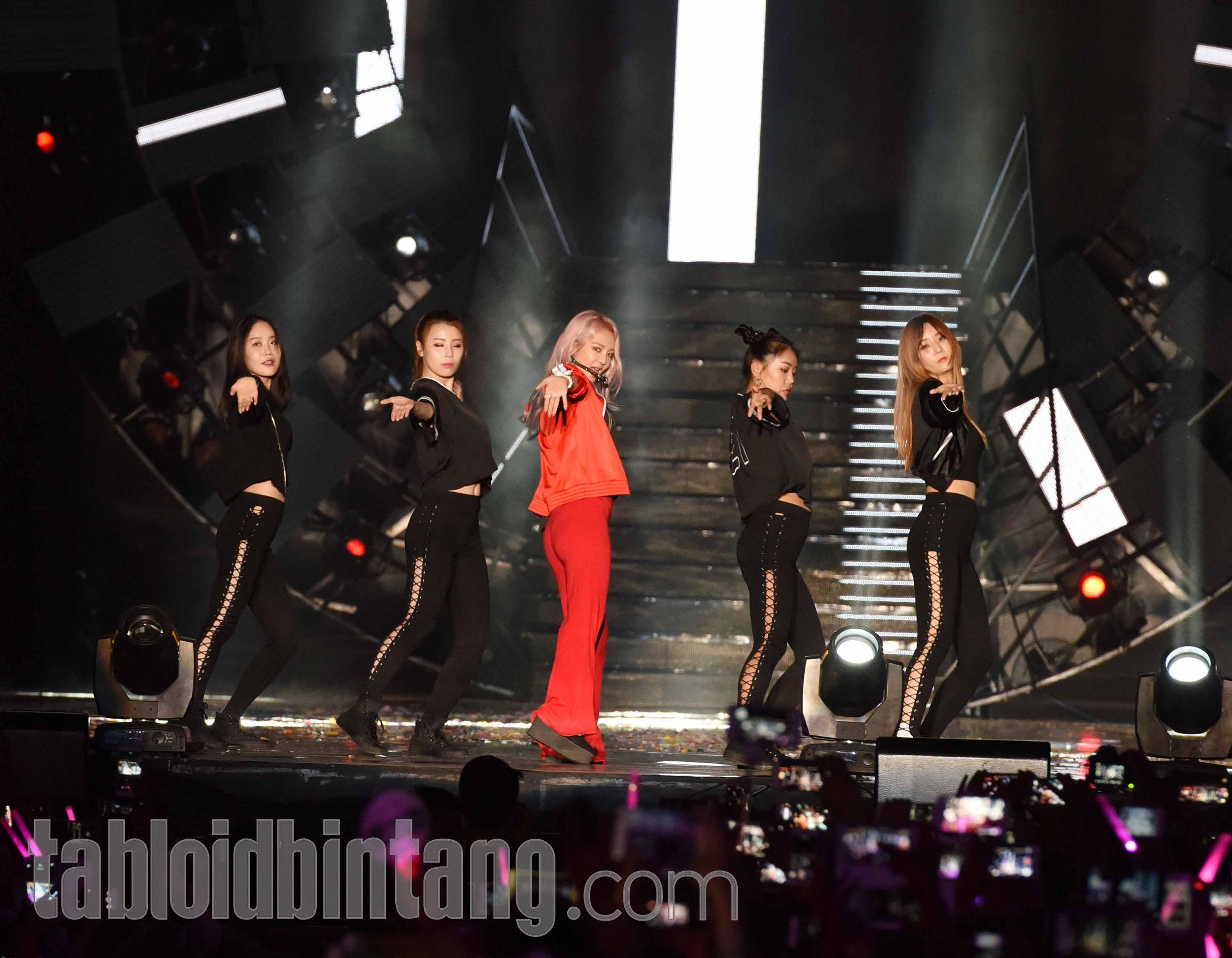 Prediksi Masa Depan SNSD Setelah Tiffany, Seohyun, dan Sooyoung Hengkang
