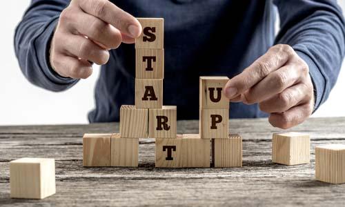 Trik agar Startup Masuk Publikasi Media