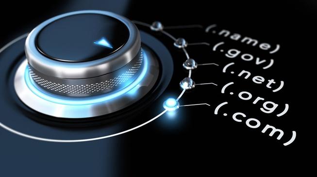 WHOIS, Pengungkap Rahasia di Balik Situsweb Kini di Ujung Tanduk