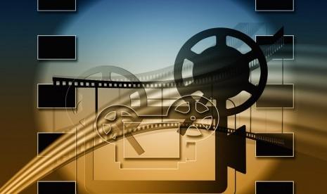 5 Film Horor Terlaris Indonesia