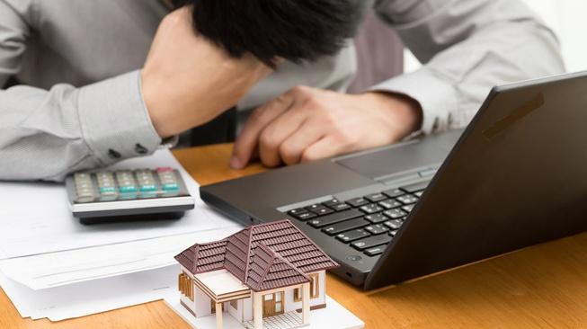 Surat untuk Milenial yang Tak Sanggup Membeli Rumah