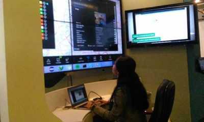 Siemens tawarkan solusi untuk smart city