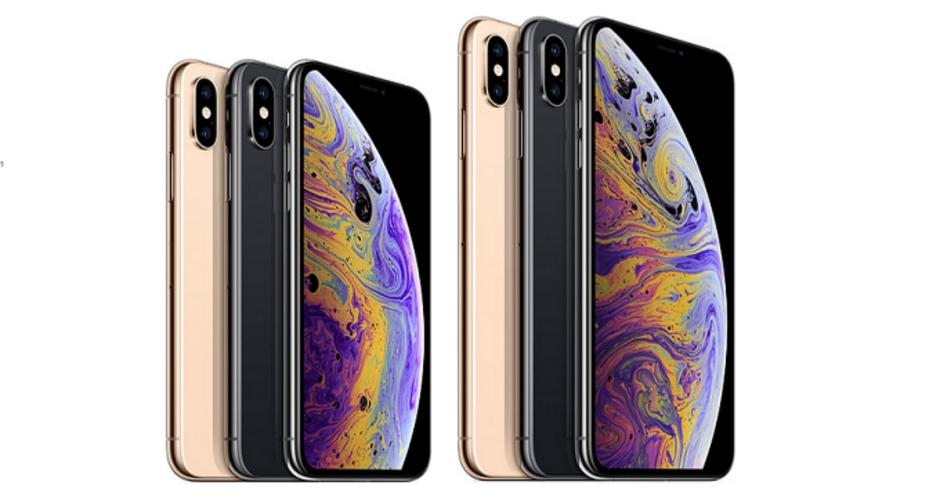 iPhone 2019 Bakal Punya Port USB-C?