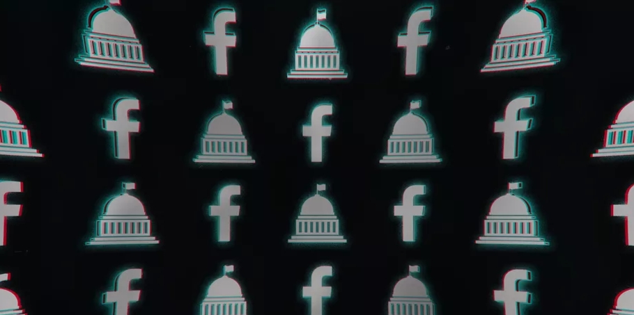 Facebook dan Google Biang Wabah Penyakit Campak?