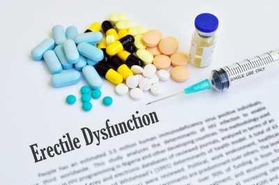Ini Bahayanya Bagi Tubuh Jika Anda Sembarangan Minum Obat Kuat
