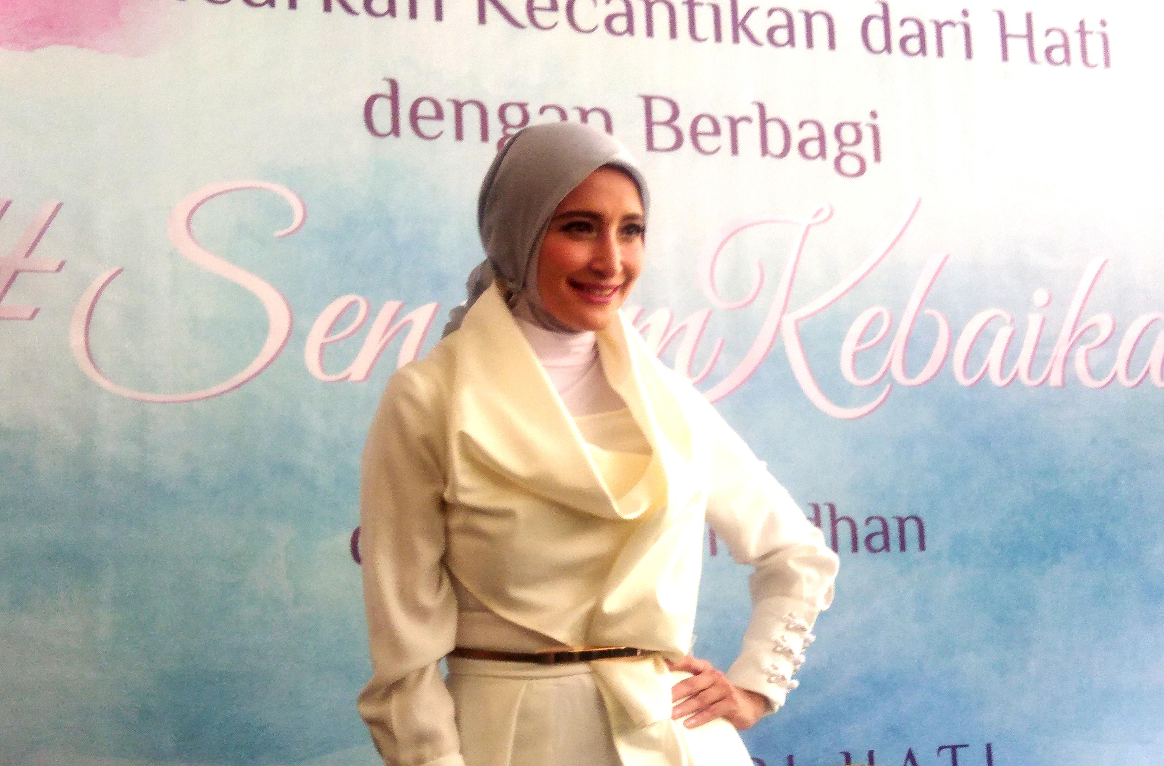 Inneke Koesherawati Diamankan KPK, Begini Reaksi Netizen