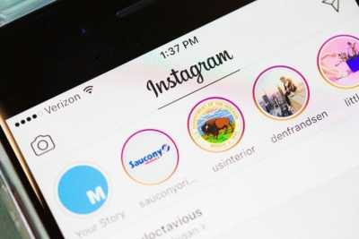 Instagram Dulang 700 Juta Pengguna Tiap Bulan