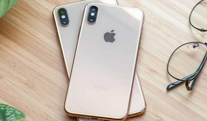 Masalah Lagi, Pengguna iPhone Xs Kini Gak Bisa Ngecas