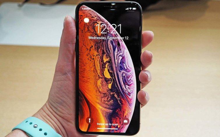 5 Negara Penjual iPhone XS Termurah dan Termahal, Siapa Saja?