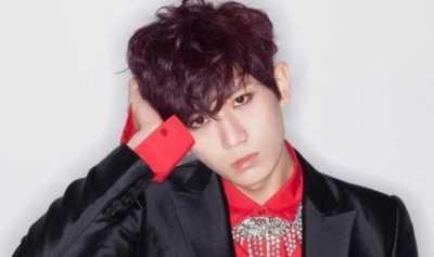 Jang Hyunseung Eks Beast Siapkan Album Solo