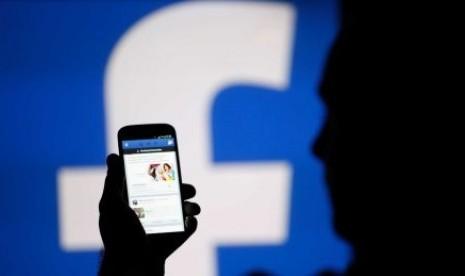 Facebook Lite akan Hadir di IOS
