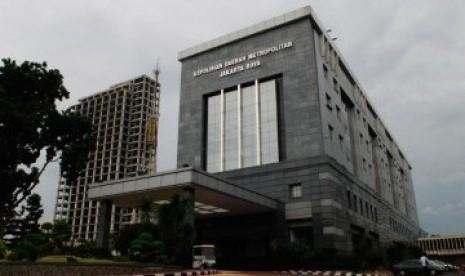 Akun Kurawa Dilaporkan ke Polisi