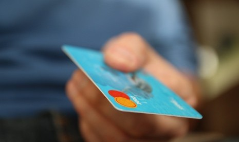 Ketahui Ini untuk Pengguna Kartu Kredit Pemula