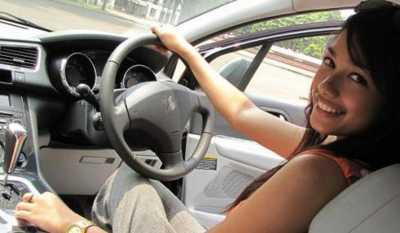 Keseringan Pakai GPS Turunkan Kemampuan Otak