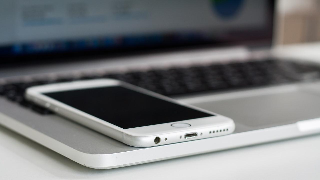 iPhone 6 dan 6s adalah Smartphone Apple yang Paling Sering Rusak