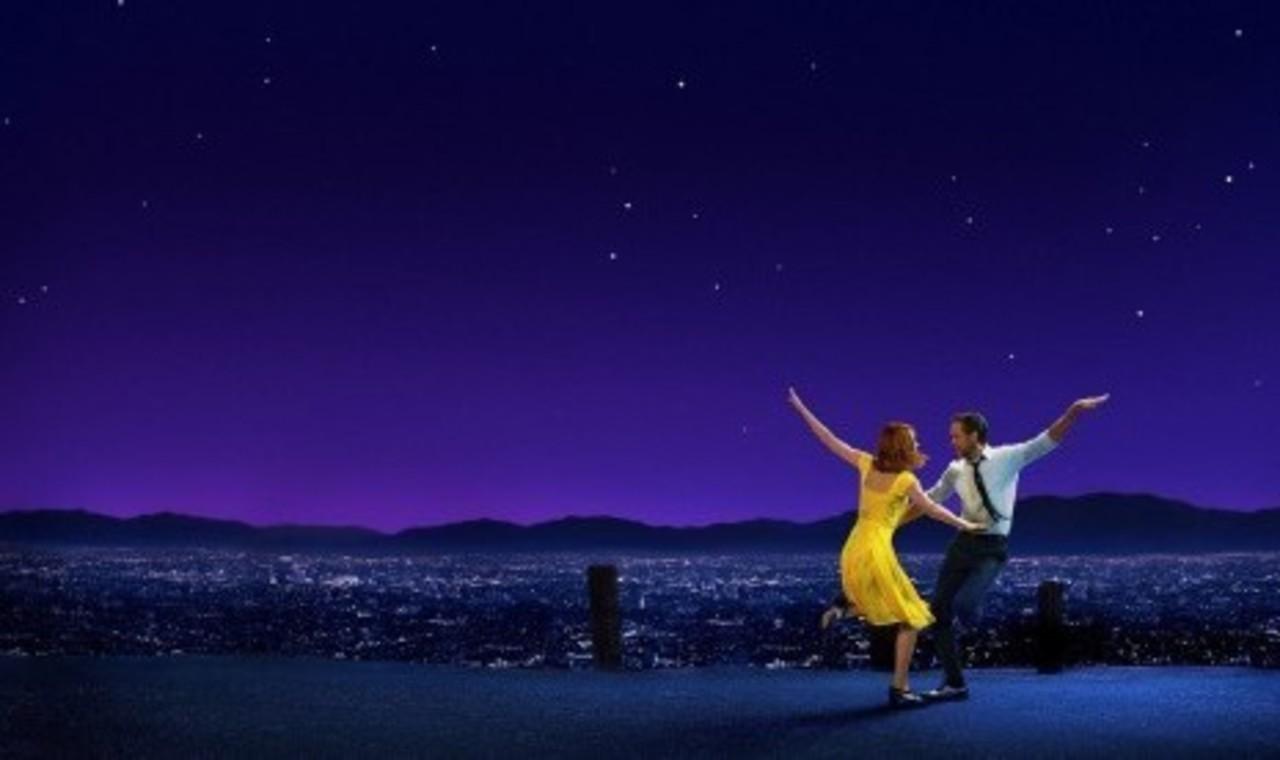 4 Destinasi Wisata Terinspirasi Film Nominasi Oscar