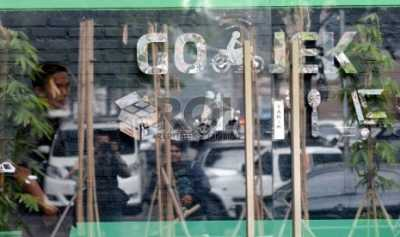Jika Nekat Beraktivitas, Kantor Gojek Padang Bakal Disegel