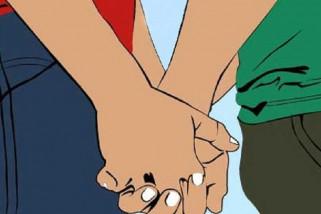 Kominfo Resmi Blokir Group Facebook LGBT Garut