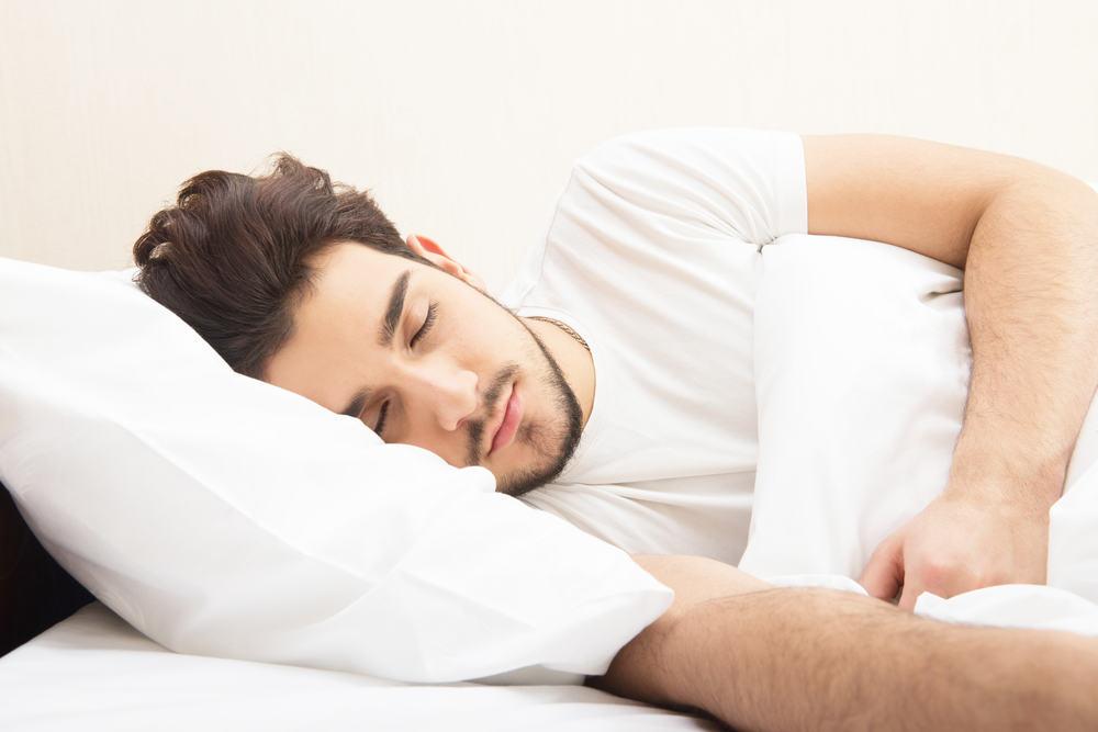 Coba 3 Herbal Ini untuk Membantu Tidur Lebih Baik