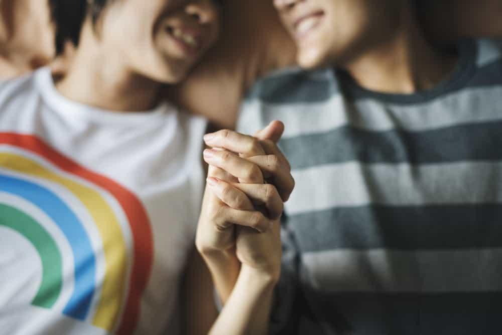 Apa Itu Panseksual dan Bagaimana Ciri-Cirinya?