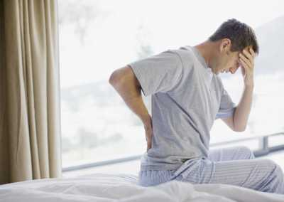 Memahami Kenapa Tubuh Menciptakan Rasa Sakit