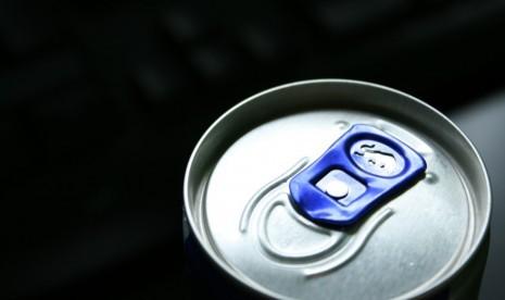 Batasi Minuman Energi Saat Cuaca Panas, Ini Alasannya