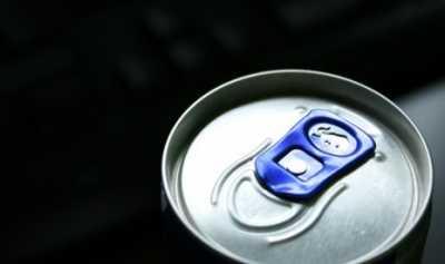 Minuman Energi atau Soda, Mana Lebih Baik?