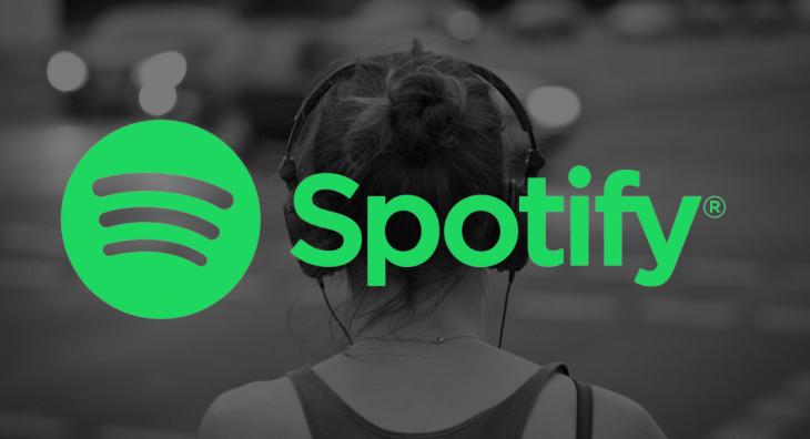 Kini, Musisi Indie Bisa Unggah Lagunya ke Spotify